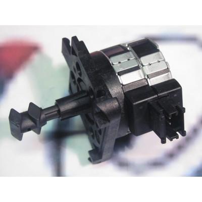 Motor trojcestného ventilu DAKON KZ , JUNKERS CerapurSmart