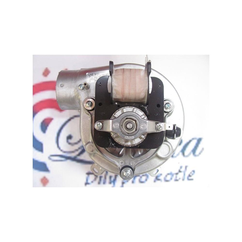 Ventilátor pr.108, 23kW, W961198030, 230V, 33W