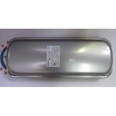 """Expanzní nádoba CIMM  RP  10 litrů 3/4"""""""