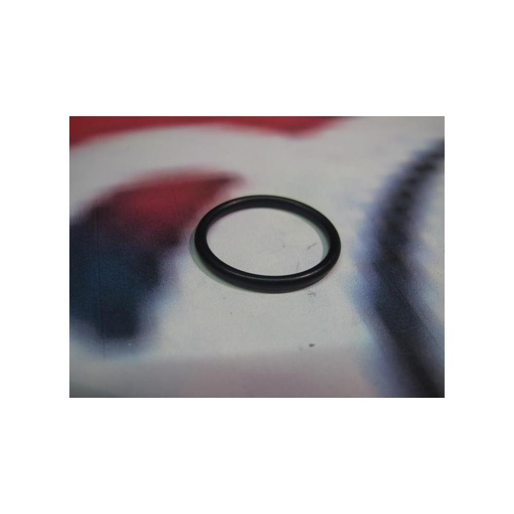 Těsnění pryž.pod malou matici  ÚT 20,8x17,2x1,8