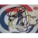 Přepoj.kabel S -Ineco 8002003/Bert.AT
