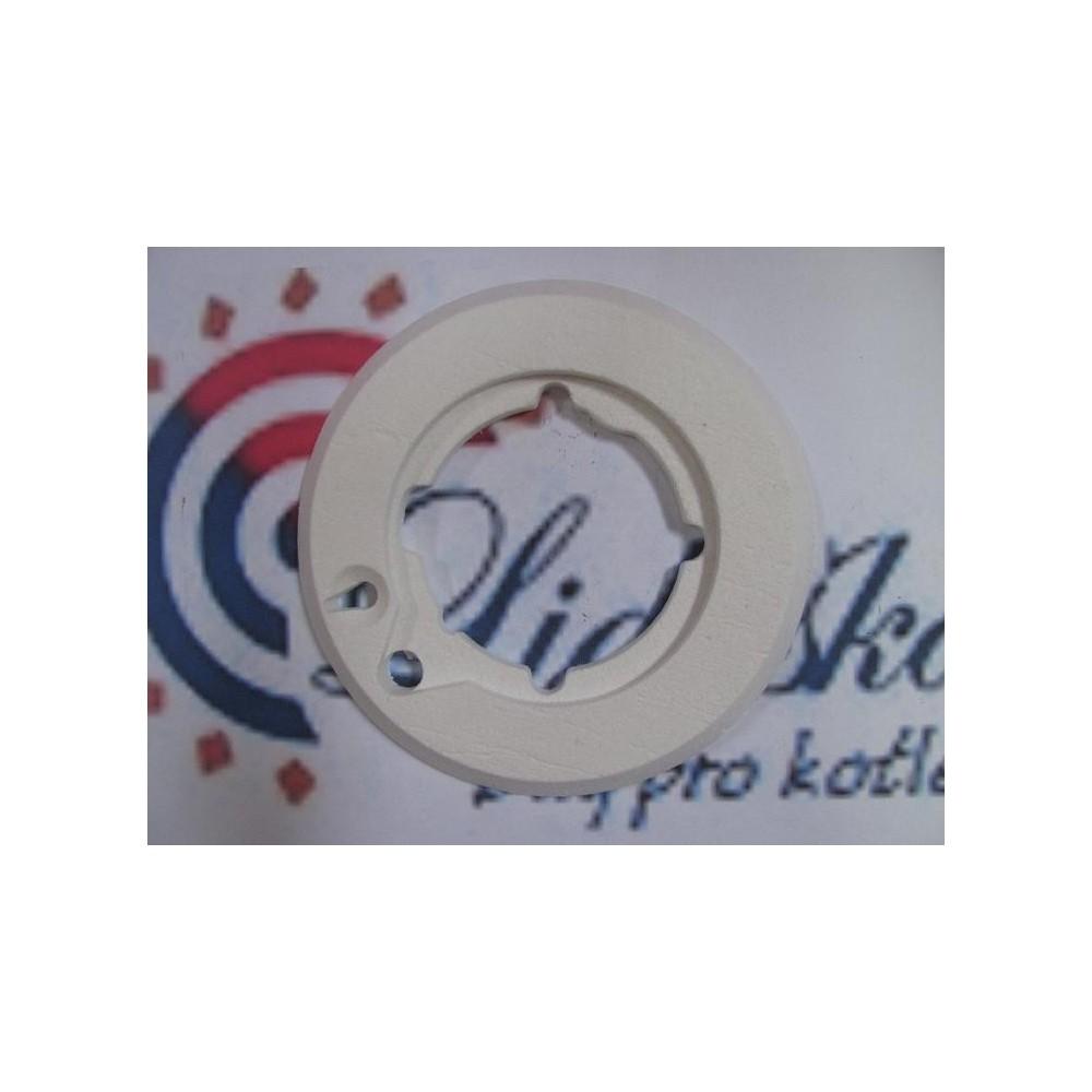 Izolace víka komory DAKON KS, KZ  GM10-25-026