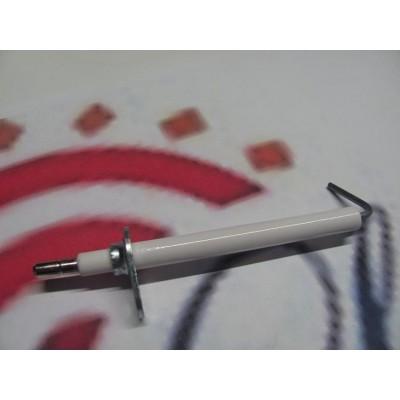 Elektroda ionizační/zapalovací DAKON KOMPAKT