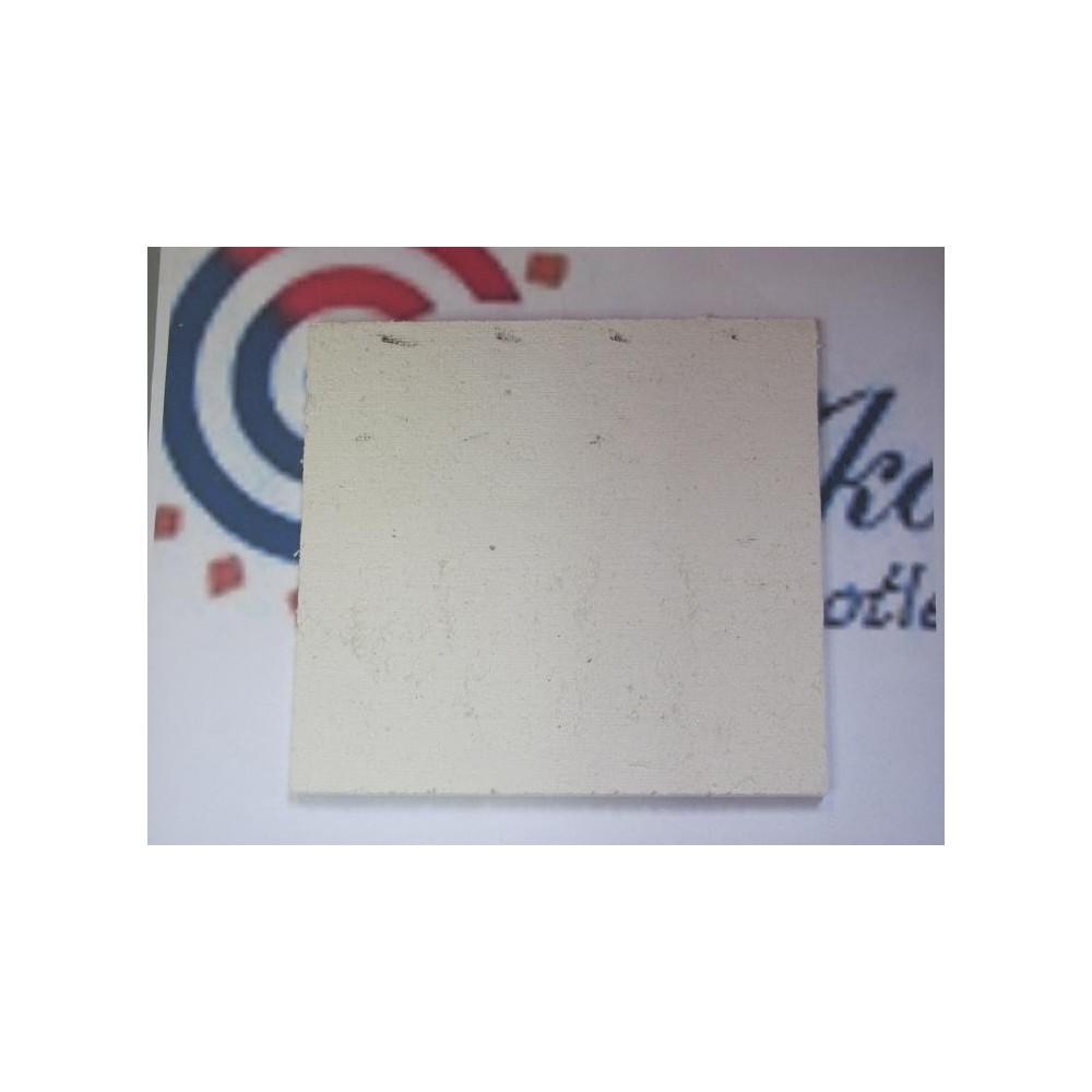 Izolace boční 173x187x11  DAKON DUA R