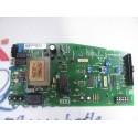 Modulační deska 23C   R0533