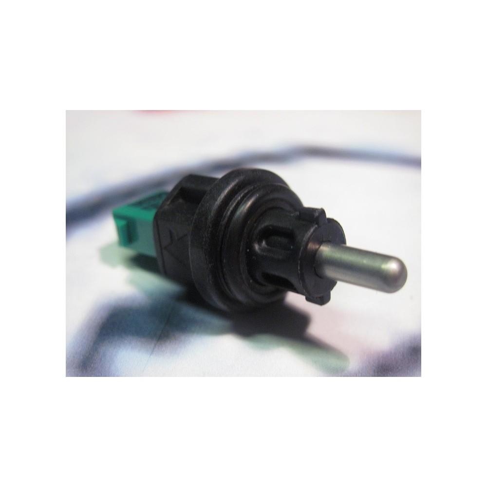 Teplotní čidlo spalin - bajonet GM10-35-097 vč. O-kroužku
