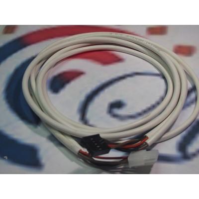 Kabel pro náhradu ventilátoru 22141 za 42195