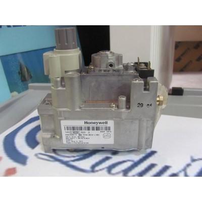 Armatura plynová v 4600 A 1023