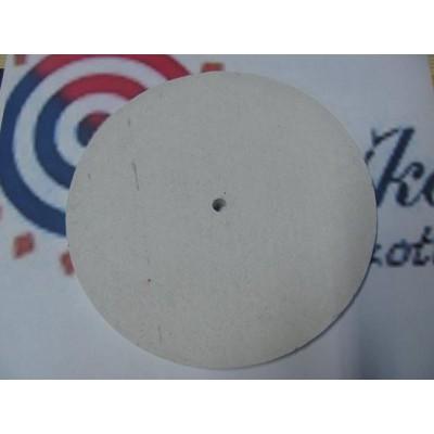 Izolace kondenzační komory DAKON KS KZ  GM10-25-000
