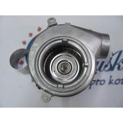 Ventilátor DAKON DAGAS 02/03 B , Buderus  U052-24