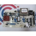 Automatika MLC 04.41 do panelu THERMONA SIT