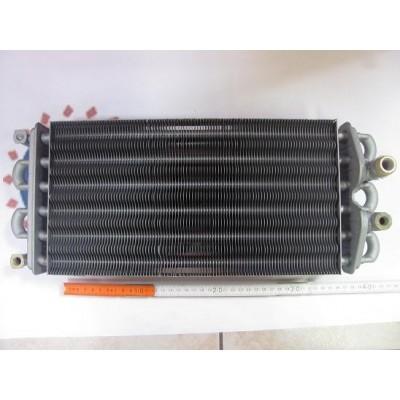 Výměník spaliny/voda bitherm.CVPRB24-501