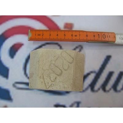 Cihla klín spodní 806/172 DAKON DOR 32 D , 45 D pozice 16