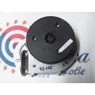 Ventilátor RG130/0800-3612-031111