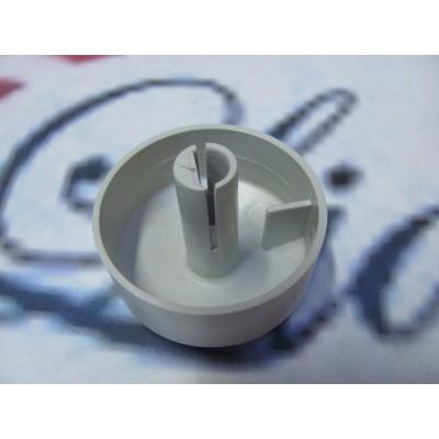 Regulační tlačítko  knoflík