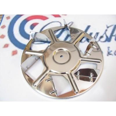 Oběžné kolo ventilátoru DAKON KP, DAMAT , NP PYRO