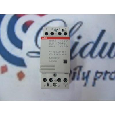 Stykač ESB 24-40 220-240V DAKON DALINE PTE