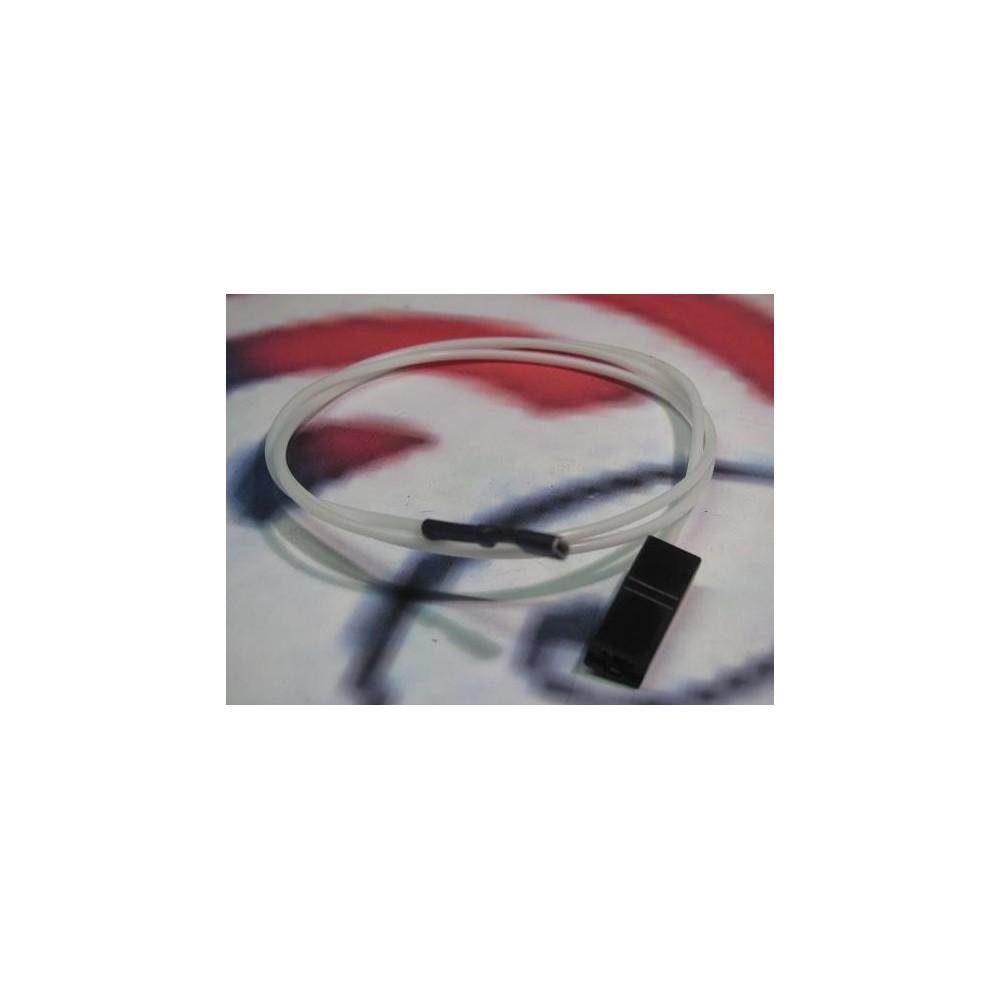 Vodič ionizační elektroda DUA 24 starý desing
