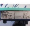 Automatika zapalovací SIT 537 ABC