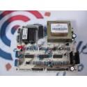 Automatika modulační LC06