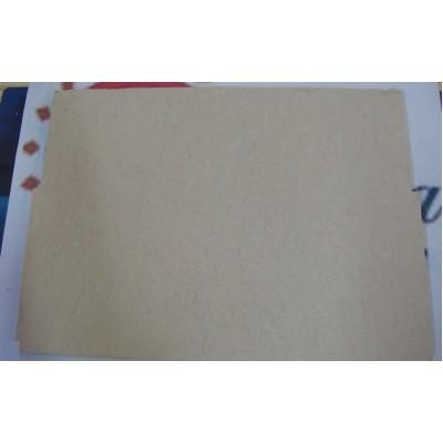 Sada izolace spalovací komory DAKON DAGAS 01, 02/03 R, C  Buderus UO54