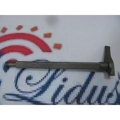 Klíč odtahové klapky  DOR , DOR F  12-32 ,  DOR 4F 14-24