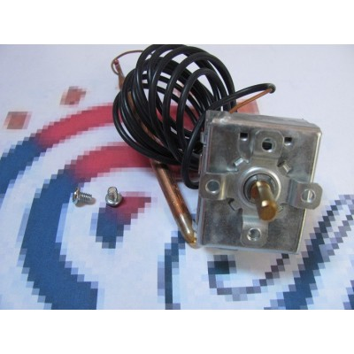 Termostat mini TG 712     10338.00A