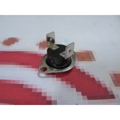Termostat blokační DAKON MT, PK, GL, P-lux , SG 2455R-90750730