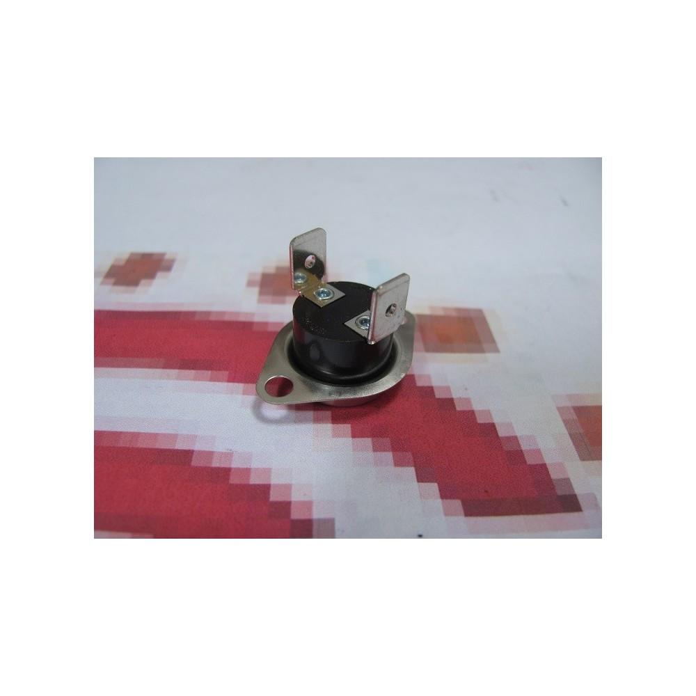 Termostat blokační DAKON MT, PK, GL, P-lux , SG  2455R-90750730  GASOGEN