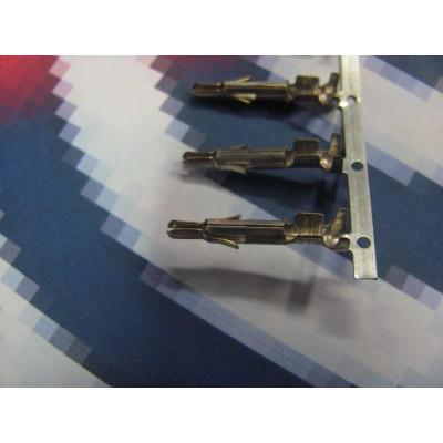 Konektor vnější průměr 2,1
