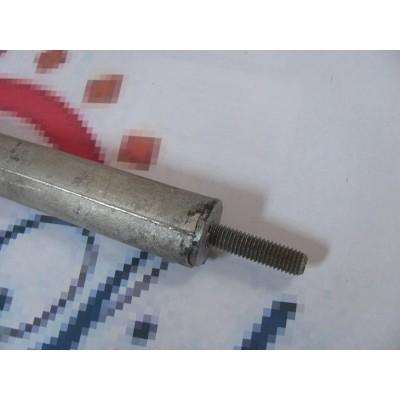 Anoda M8 22x300   Tatramat