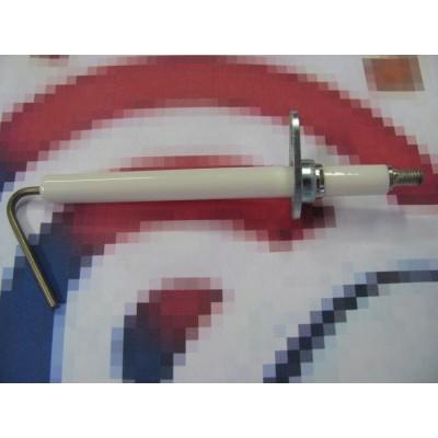 Zapalovací elektroda IS 057 pravá