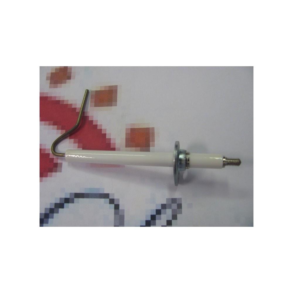 Ionizační elektroda IS 058.1