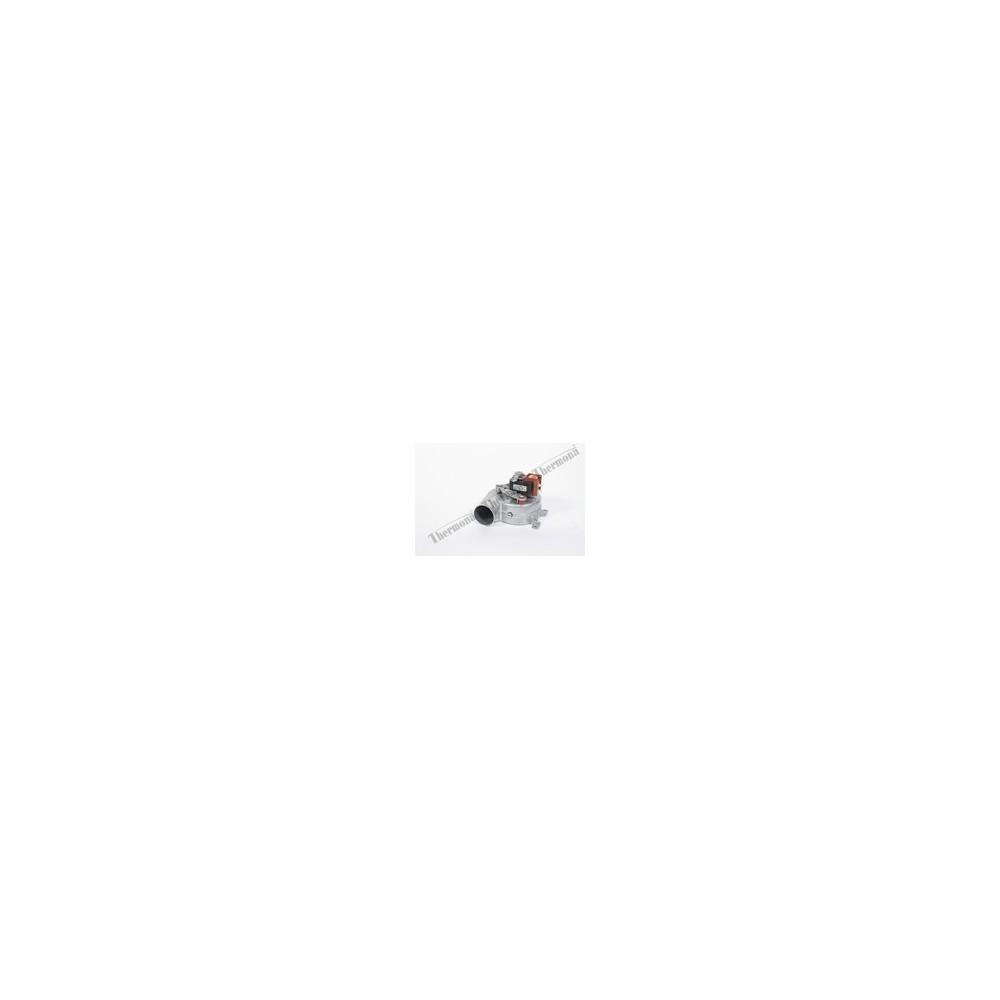 Ventilátor ES 25-108GR