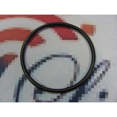 Těsnění ventilátoru DAKON KS , KZ 63x3,5