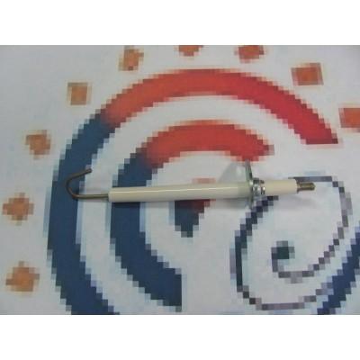 Elektroda zapalovací IS-009.1