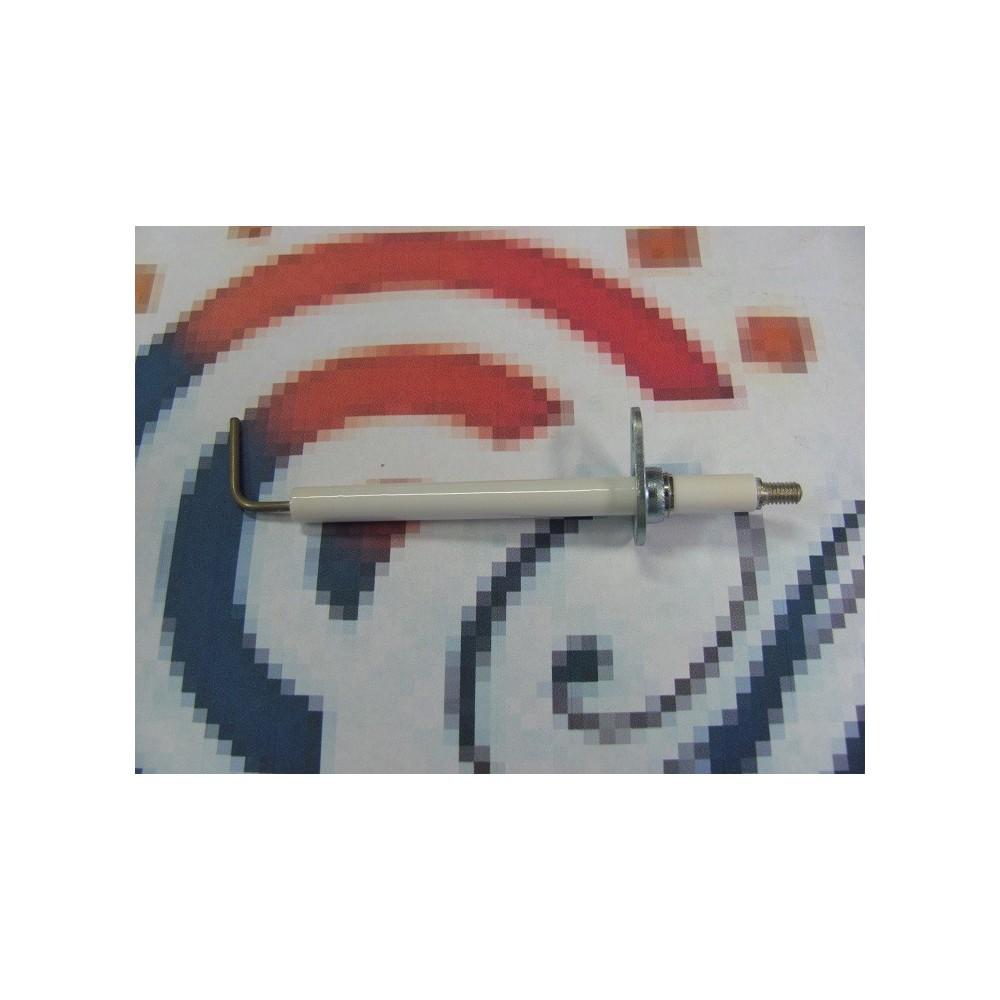 Elektroda zapalovací IS-009