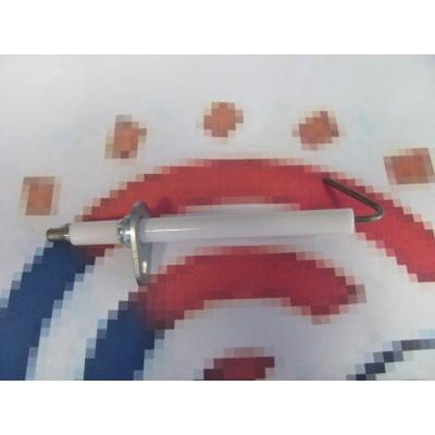 Zapalovací elektroda ZE 651 levá