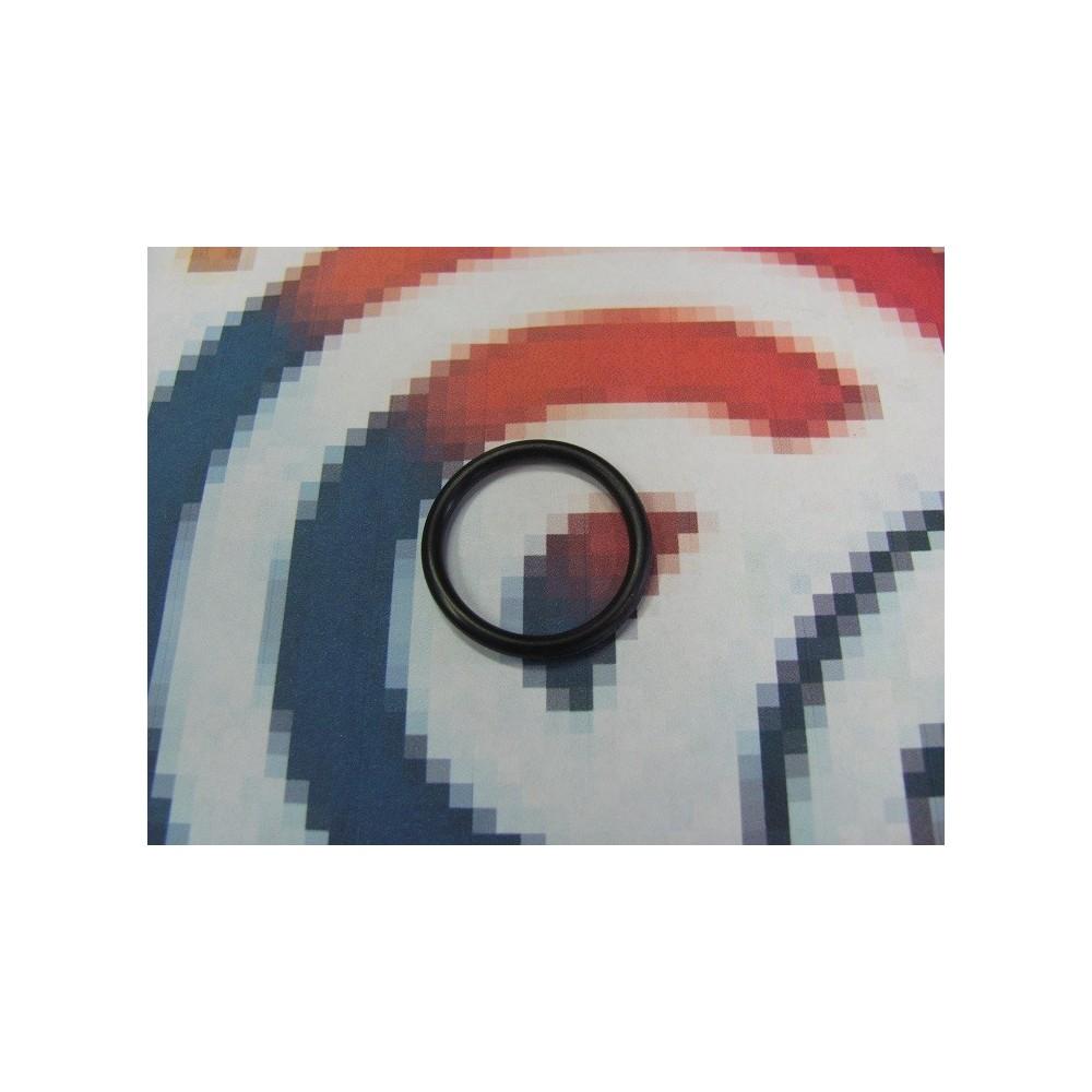 O-kroužek 25x2,65 k trojc. ventilu 21053