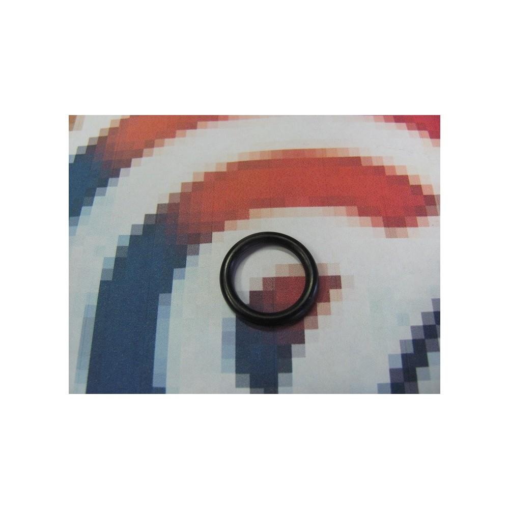 O-kroužek 14x2,65 k trojc. ventilu 21053