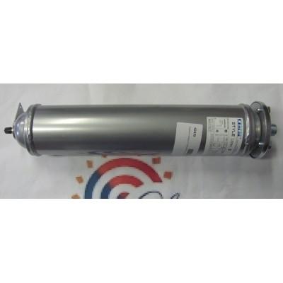 Nádoba expanzní 2 lt.  CIMM  d-45cm  450201/814