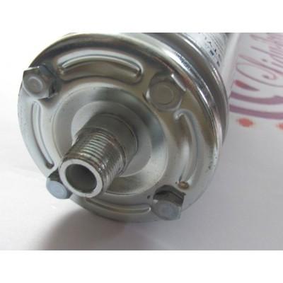 Nádoba expanzní  TUV 4 litry  4504/814 CIMM