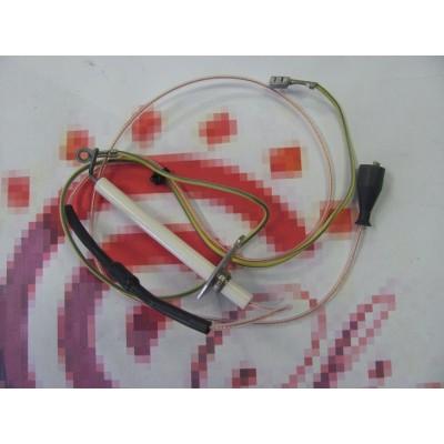 Zapalovací elektroda 23C    R2255