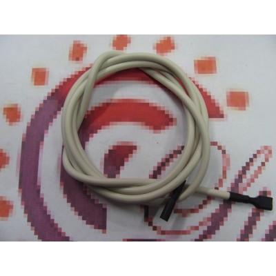 Kabel ionizační 3 Th 1004