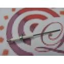 Elektroda ionizační