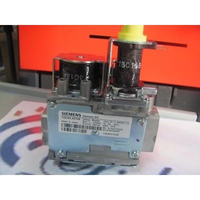 Plynový ventil náhrada za WR
