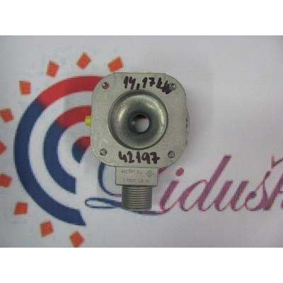 Mixér AGU3.645A109