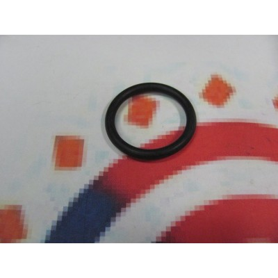 O kroužek-pod průtokový spinač