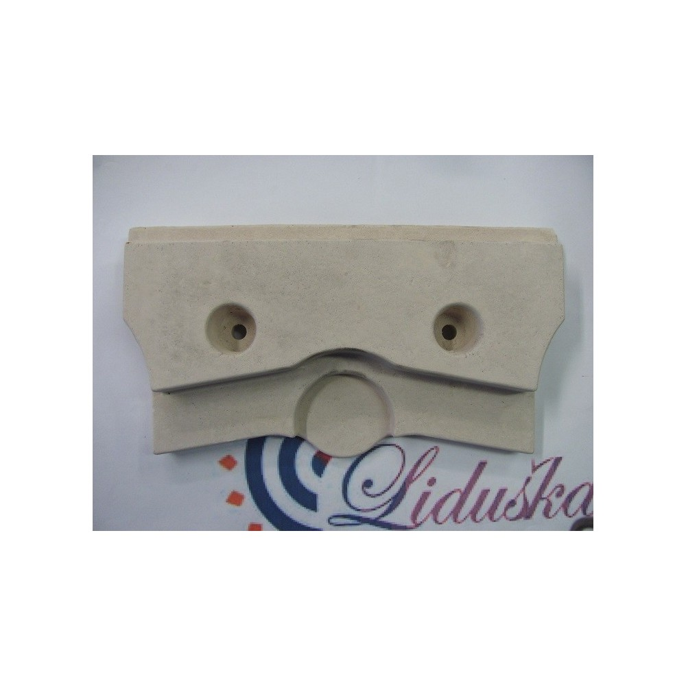 Keramika tvarovka DAKON FB2 AUTOMAT
