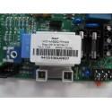 Automatika HDIMS20-TH20-kondenzační